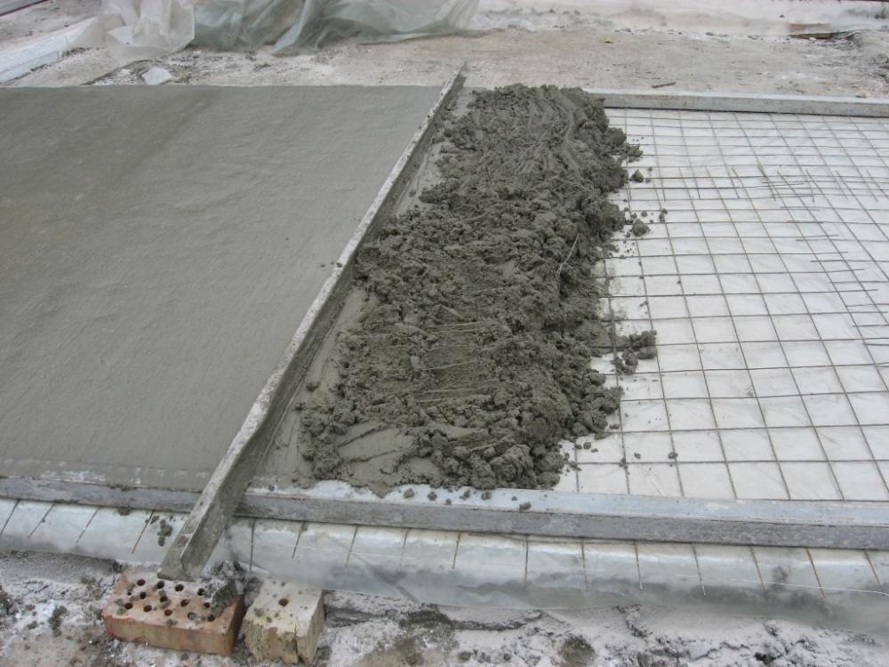 Бетон перлит купить светящиеся краски для бетона