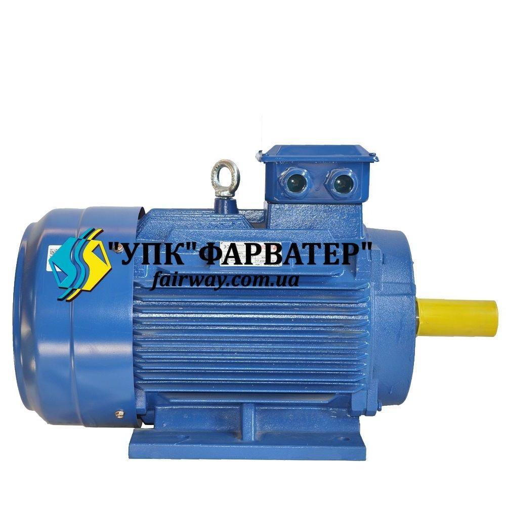 Электродвигатели мощности для транспортеров натяжное устройство ленточного конвейера винтовое