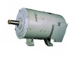 Электродвигатель постоянного тока 2ПН90М
